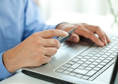 man-credit-card-laptop