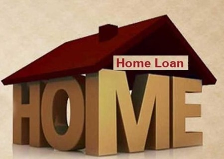 Repaying your Home Loan in the Wake of Demonetization