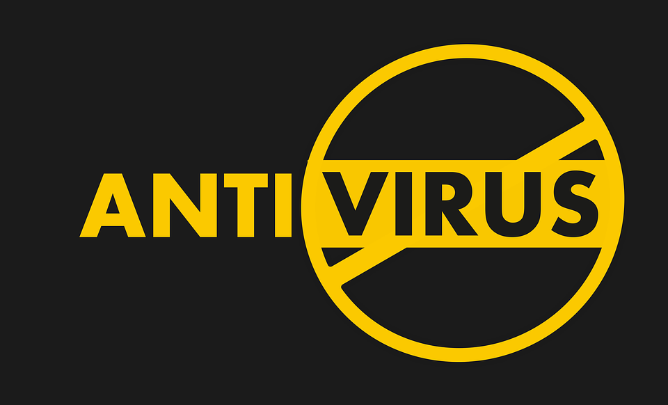 is antivirus a waste of money