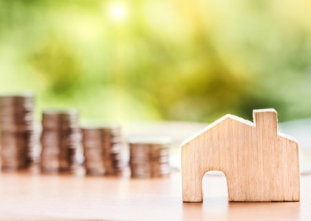 Right to Manage Property Insurance FAQs