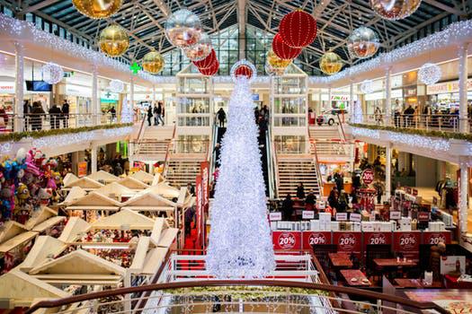 tips to keep finances festive