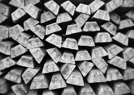 4 Reasons That Have Given a Rise to Investments in Silver in Australia